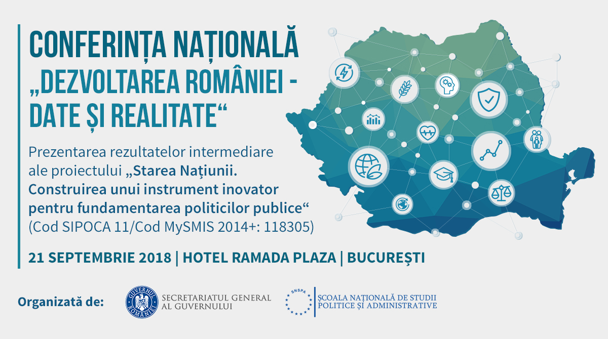 Banner Conferinta Nationala Sept 2018 2