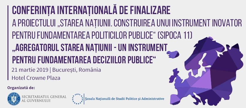 Cover_FB_Conferinta_Internationala_Martie_2019.jpg