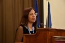 Conferință internațională de finalizare a proiectului Starea Națiunii.
