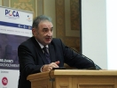 Keynote address  Florin Georgescu, First Deputy Governor, National Bank of Romania_1