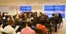 Conferinta lansare proiect_10