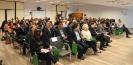 Conferinta lansare proiect_11