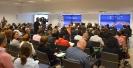 Conferinta lansare proiect_12