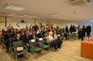 Conferinta lansare proiect_2