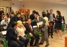Conferinta lansare proiect_4