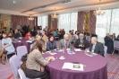 Conferinta nationala de consultare publica_10