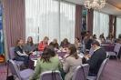 Conferinta nationala de consultare publica_11