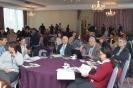 Conferinta nationala de consultare publica_12