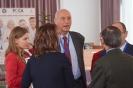 Conferinta nationala de consultare publica_14