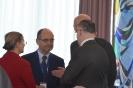 Conferinta nationala de consultare publica_16