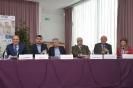 Conferinta nationala de consultare publica_17