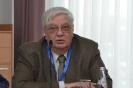 Conferinta nationala de consultare publica_18