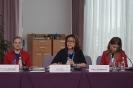 Conferinta nationala de consultare publica_1