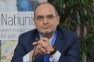 Conferinta nationala de consultare publica_20