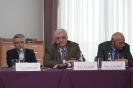 Conferinta nationala de consultare publica_21