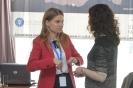 Conferinta nationala de consultare publica_23