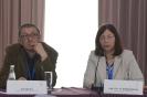 Conferinta nationala de consultare publica_24