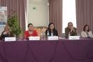 Conferinta nationala de consultare publica_25