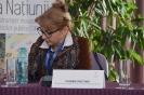 Conferinta nationala de consultare publica_27