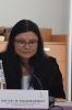 Conferinta nationala de consultare publica_28