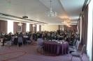 Conferinta nationala de consultare publica_29