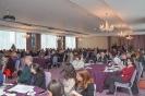 Conferinta nationala de consultare publica_2
