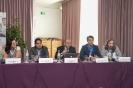 Conferinta nationala de consultare publica_30