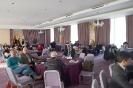 Conferinta nationala de consultare publica_31