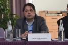 Conferinta nationala de consultare publica_33
