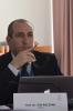 Conferinta nationala de consultare publica_34