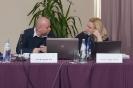 Conferinta nationala de consultare publica_35