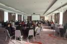 Conferinta nationala de consultare publica_36