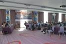 Conferinta nationala de consultare publica_37