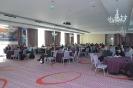 Conferinta nationala de consultare publica_38