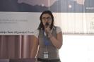 Conferinta nationala de consultare publica_39