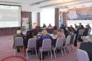 Conferinta nationala de consultare publica_3