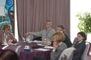 Conferinta nationala de consultare publica_40