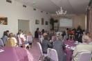 Conferinta nationala de consultare publica_41
