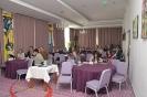 Conferinta nationala de consultare publica_42