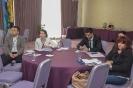 Conferinta nationala de consultare publica_43