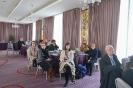 Conferinta nationala de consultare publica_44