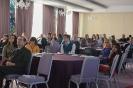 Conferinta nationala de consultare publica_45