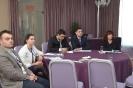Conferinta nationala de consultare publica_46