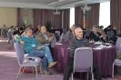 Conferinta nationala de consultare publica_47