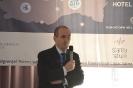 Conferinta nationala de consultare publica_48