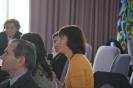 Conferinta nationala de consultare publica_49