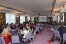Conferinta nationala de consultare publica_4