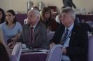 Conferinta nationala de consultare publica_50
