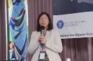 Conferinta nationala de consultare publica_51
