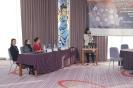 Conferinta nationala de consultare publica_52